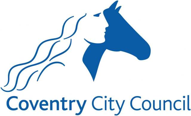 Coventry20Council20Logo20small.jpg